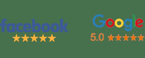 Car detailer reviews Adelaide