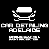 Car Detailing Adelaide – Ceramic Coatings & Paint Protection